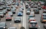 Что выбрать: лучшие варианты авто до 700 тысяч рублей