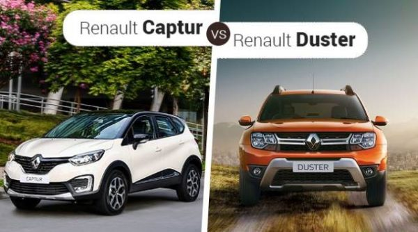 Captur-vs-Duster