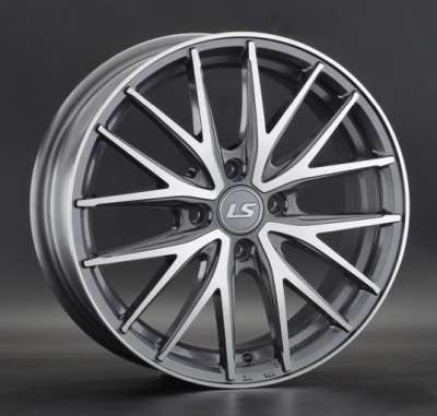 LS Wheels 251