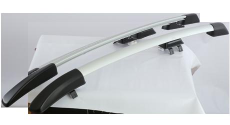 0226-11 анод серый