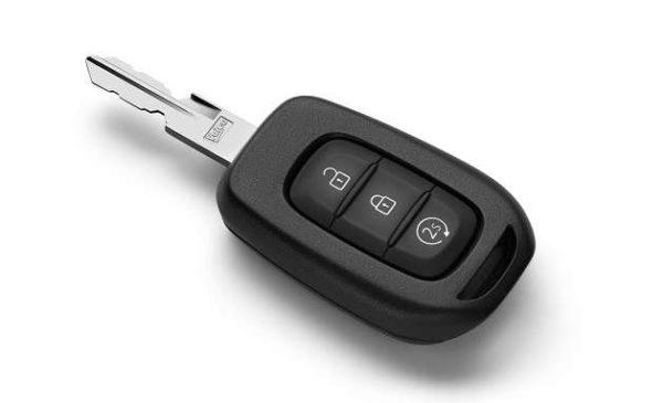 Ключ автозапуска