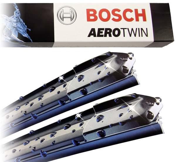 Bosch Aerotwin A250S